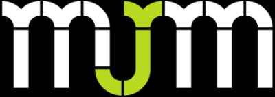 MJ Mapp company logo